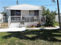 Home for sale: 2408 Joyce Ln., Hallandale, FL 33009
