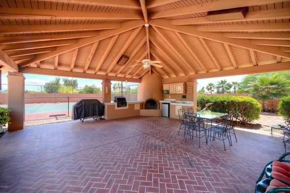 6718 E. Caron Dr., Paradise Valley, AZ 85253 Photo 3