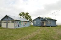 Home for sale: 823 N. County Rd. 307, Port Lavaca, TX 77979