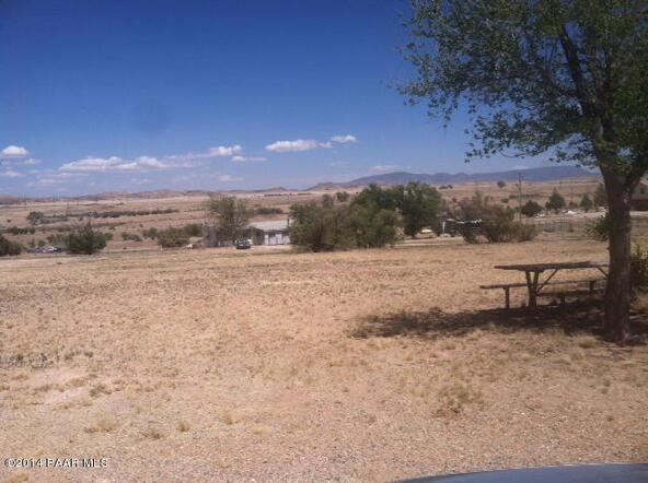 2745 Arizona Trail, Chino Valley, AZ 86323 Photo 3