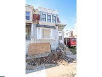 Home for sale: 1310 Steinber St., Philadelphia, PA 19124