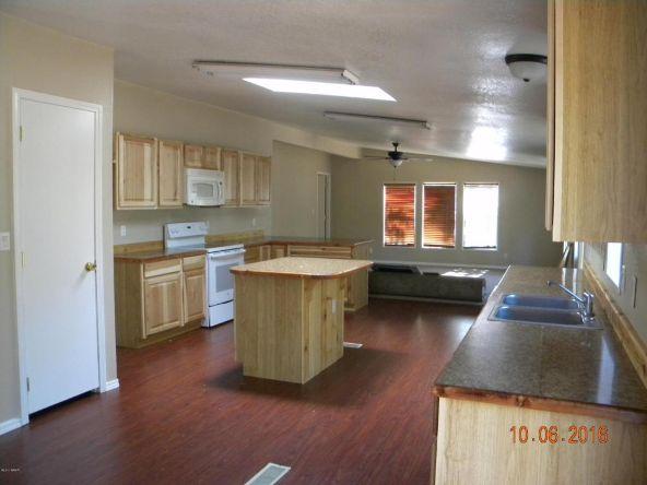 1698 North Dr., Lakeside, AZ 85929 Photo 10