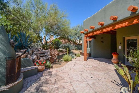 5747 E. Sugarloaf Trail, Cave Creek, AZ 85331 Photo 25