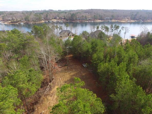 117 Mccoy Pointe Dr., Arley, AL 35541 Photo 12