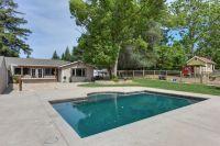 Home for sale: 4524 Illinois Ave., Fair Oaks, CA 95628