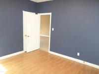 Home for sale: 959 E. 15th St., Douglas, AZ 85607