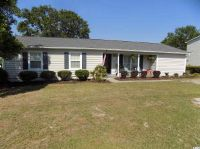 Home for sale: 4147 Sandtrap Avenue, Little River, SC 29566