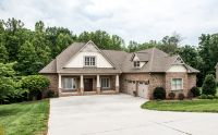 Home for sale: 1240 Willow Creek Dr., Newton, NC 28658