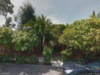 Home for sale: Schyler, Oakland, CA 94602