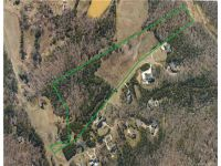 Home for sale: 20209 Shearer Rd., Davidson, NC 28036