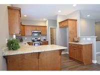Home for sale: 120 S.E. Golden Harvest Dr., Waukee, IA 50263