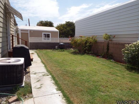401 E. Riverfront Dr., Parker, AZ 85344 Photo 30