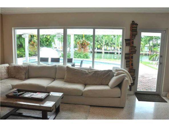 1445 Marseille Dr., Miami Beach, FL 33141 Photo 7