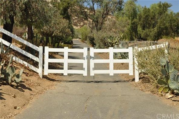 9135 Gawn, Moreno Valley, CA 92557 Photo 3