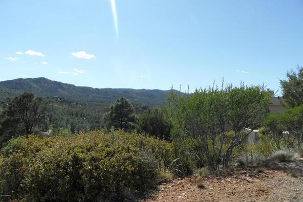 1408 Escalante Dr., Prescott, AZ 86303 Photo 2