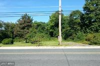 Home for sale: 10 Bush Chapel Rd., Aberdeen, MD 21001