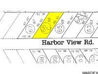 Home for sale: 10131 Harbor View Rd. W., Parker, AZ 85344