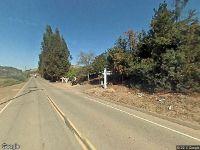 Home for sale: Sandia Creek, Temecula, CA 92590