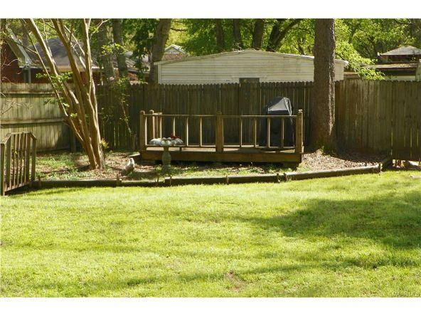 4540 Chapman Rd., Coosada, AL 36020 Photo 43