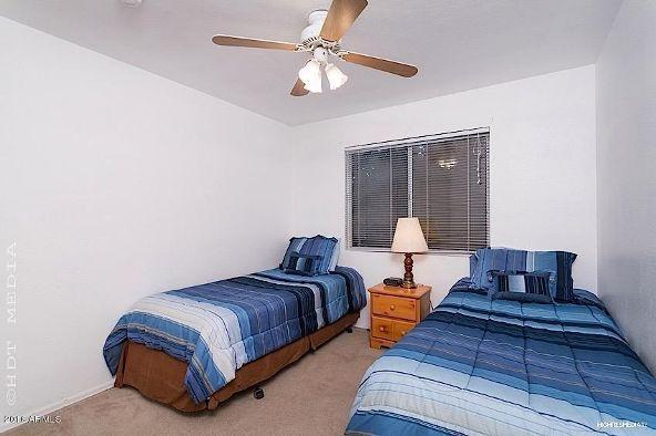 7971 W. Montebello Avenue, Glendale, AZ 85303 Photo 18