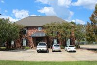 Home for sale: 6641 Hwy. 98 West, Suite 300, Hattiesburg, MS 39402