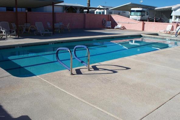 115 E. Maricopa Blvd., Florence, AZ 85132 Photo 8