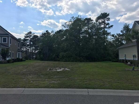 Lot 367 Summer Rose Ln., Myrtle Beach, SC 29579 Photo 4