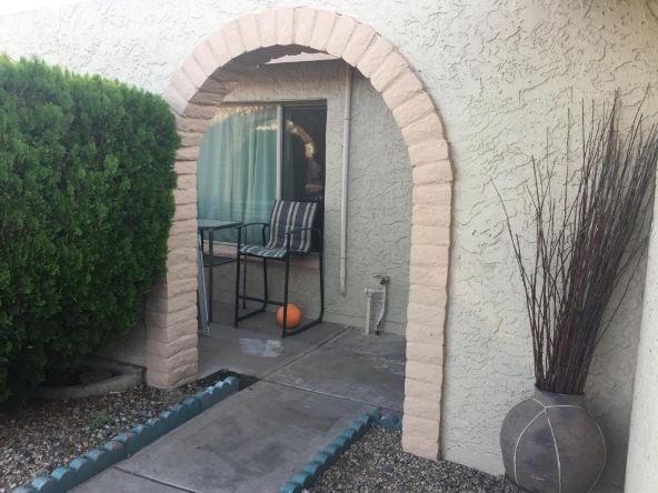 5513 W. Boca Raton Rd., Glendale, AZ 85306 Photo 41