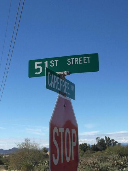 5100 E. Carefree Hwy., Cave Creek, AZ 85331 Photo 3