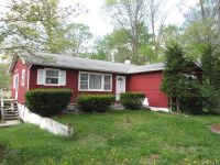 Home for sale: 8 Lake Dr., Greenwood Lake, NY 10925