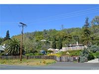 Home for sale: Glenhaven Dr., Glenhaven, CA 95443