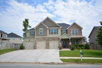 Home for sale: 8510 Crenshaw Dr., Grovetown, GA 30813
