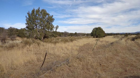 211 Juniperwood Rnch Un 3 Lot 211, Ash Fork, AZ 86320 Photo 21