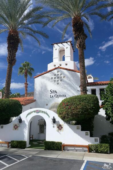 77140 Vista Flora, La Quinta, CA 92253 Photo 41