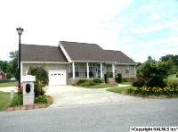 Home for sale: 113 Turnberry Ln., Rainbow City, AL 35906