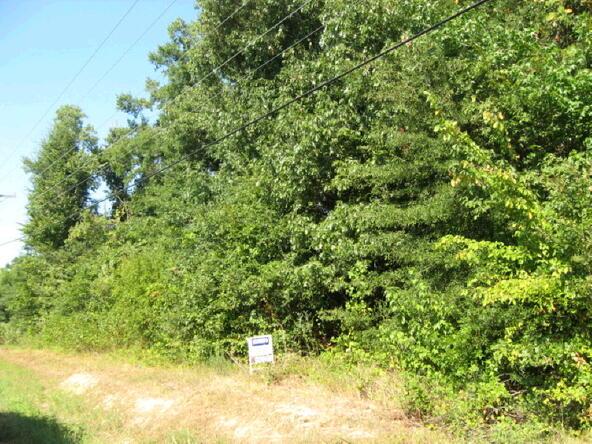 2 Acres Old Greensboro Rd., Jonesboro, AR 72401 Photo 3