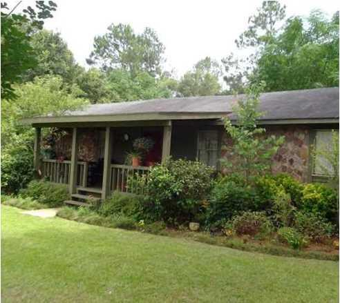 2966 Busby Rd., Mobile, AL 36695 Photo 1