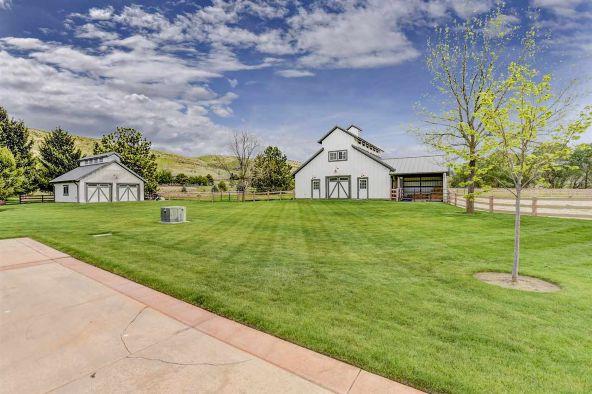 3784 N. Rock Garden, Boise, ID 83714 Photo 21