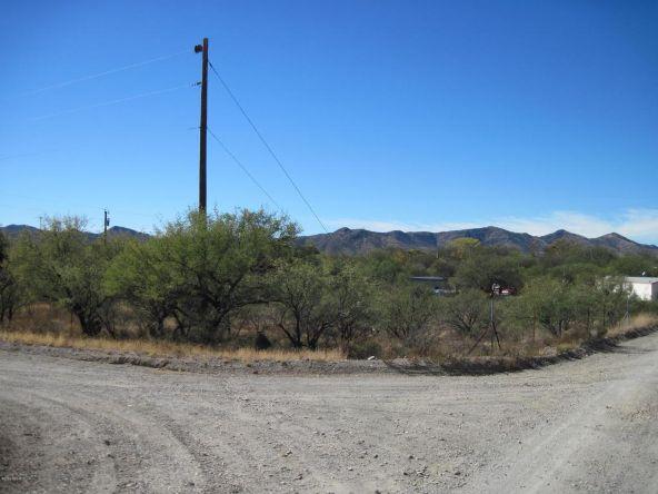 17289 W. 2nd St., Arivaca, AZ 85601 Photo 4