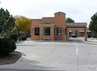 Home for sale: 77 Masters Dr., Pueblo West, CO 81007