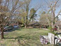 Home for sale: Davidson, Lithonia, GA 30058