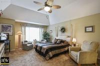 Home for sale: 142 Honey Hill Dr., Wauconda, IL 60084