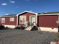 Home for sale: 11 Cr N4071, Springerville, AZ 85938