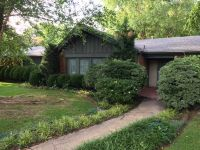 Home for sale: 4 Blackfriars Rd., Texarkana, TX 75503