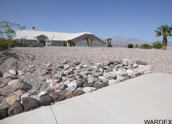 2067 Pegasus Ranch Rd., Bullhead City, AZ 86429 Photo 21
