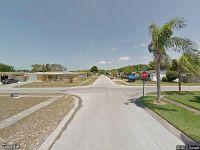 Home for sale: Prestige Dr., Holiday, FL 34690