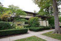 Home for sale: 301 Kenilworth Avenue, Elmhurst, IL 60126