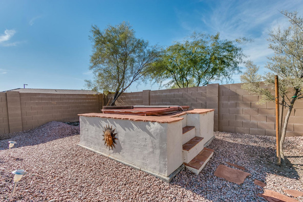 22779 W. Ashleigh Marie Dr., Buckeye, AZ 85326 Photo 42