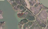 Home for sale: Lot 21 Post Oak Ridge, Sparta, GA 31087
