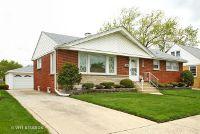 Home for sale: 2710 Pearle Dr., Des Plaines, IL 60018